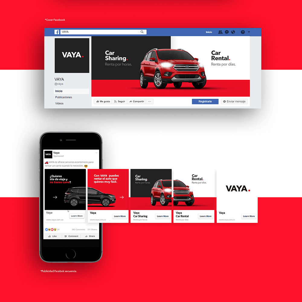 Vava Car Concepto (11)