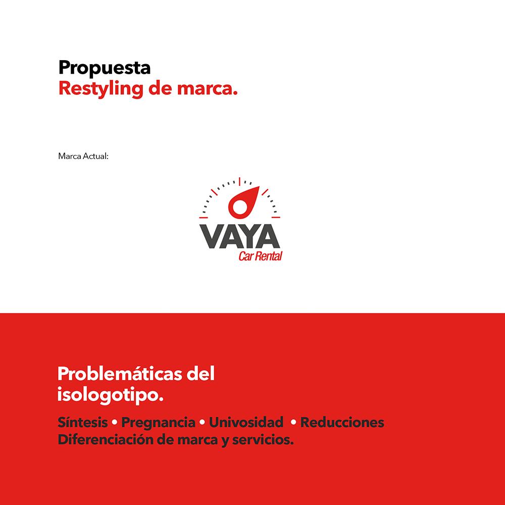 Vava-Car-Concepto-(4A)